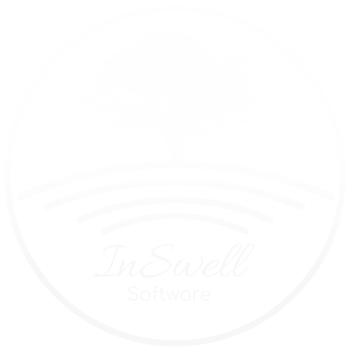 Logo-InSwell-Software